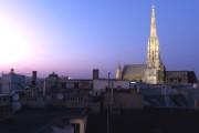 Austria-Vienna-St-Stephens-Cathedral_Dusk-3874306.jpg