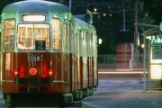 Austria-Vienna-Streetcar-Night-2935970.jpg