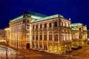 Austria-Vienna-Vienna-State-Opera-Ringstrasse-2744585.jpg