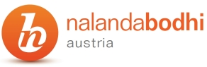 Logo Nalandabodhi Austria